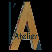 Association - L'Atelier