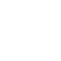 Association - l'Ateliers d'Ailleurs