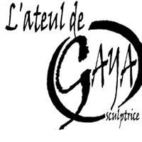 Association - L'Ateul de Gaya