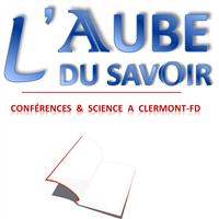 Association - L'Aube du Savoir