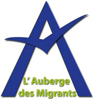 Association L'Auberge des Migrants