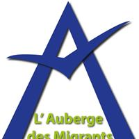 Association - L'Auberge des Migrants