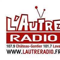 Association - L'AUTRE ASSOCIATION