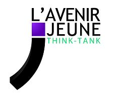 Association - L'Avenir Jeune