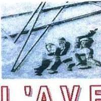 Association - L'AVENIR NOUS APPARTIENT