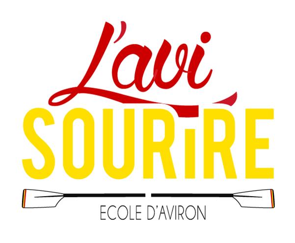 Association - L'AVI SOURIRE