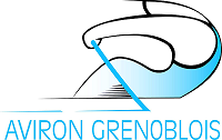 Association L'Aviron Grenoblois
