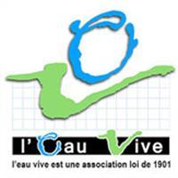 Association - L'Eau Vive