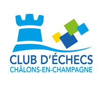 Association L'Echiquier Chalonnais