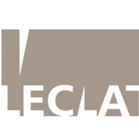 Association - L'ECLAT