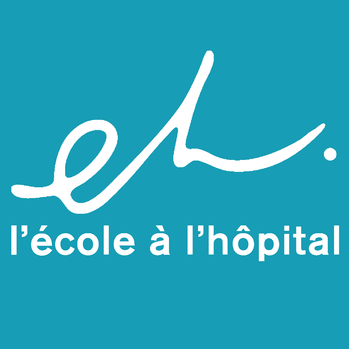 Association - L'Ecole à l'Hôpital