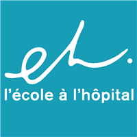 Association L'Ecole à l'Hôpital