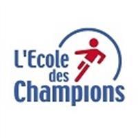 Association - L'Ecole des Champions