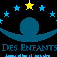Association - L ÉCOLE DES ENFANTS DE LUNE