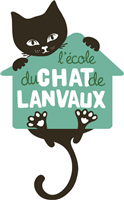 Association L'Ecole du Chat de Lanvaux