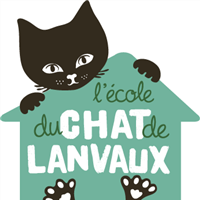 Association - L'Ecole du Chat de Lanvaux