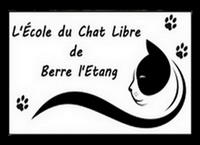 Association L'Ecole du Chat Libre de Berre l'Etang