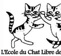 Association - l'Ecole du Chat Libre de l'Indre