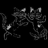 Association - L'Ecole du Chat Libre du Parisis