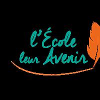 Association - L'ECOLE, LEUR AVENIR
