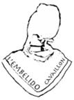 Association - L'EMBELIDO CAVAILLON