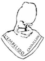 Association L'EMBELIDO CAVAILLON