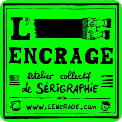 Association - l'Encrage