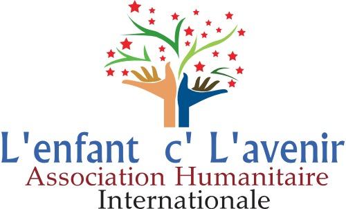 Association - L'enfant c' L'avenir Association Humanitaire Internationale
