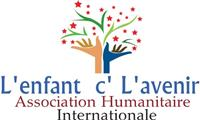 Association L'enfant c' L'avenir Association Humanitaire Internationale