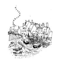 Association - L'Enracinée
