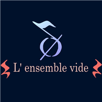 Association L'Ensemble Vide