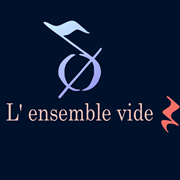 Association - L'Ensemble Vide