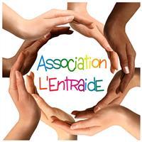 Association - L'entraide