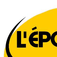 Association - L'EPOC