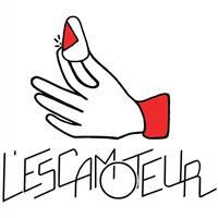 Association - L'Escamoteur