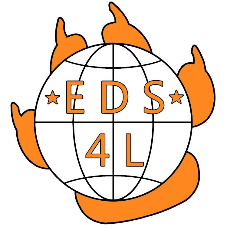 Association - L'ESITC déploie ses 4L