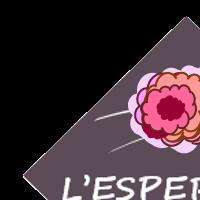 Association - L'Espérance des Roses