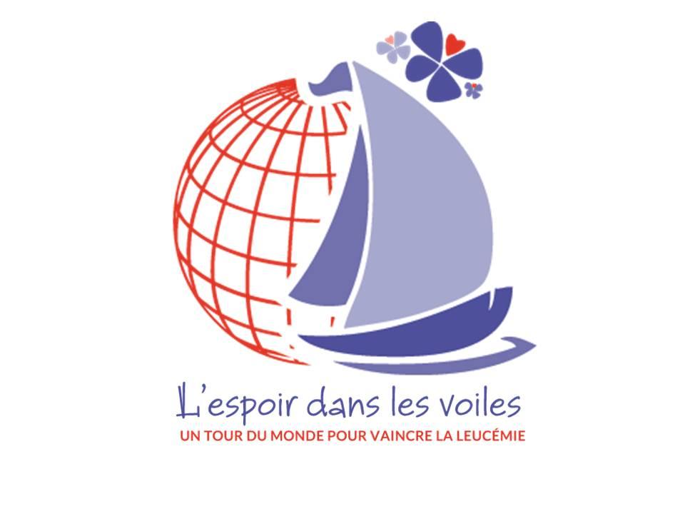 Association - Leucémie Espoir 78