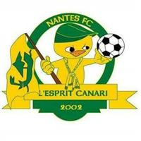 Association L'Esprit Canari