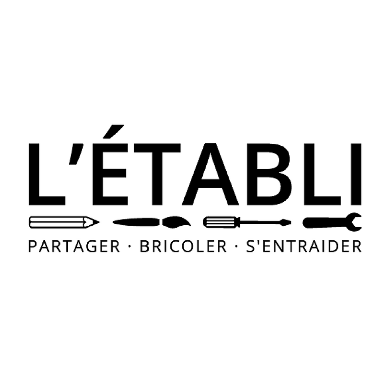 Association - L'Etabli