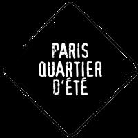 Association - l'Eté parisien