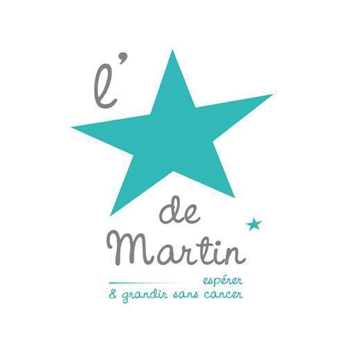L'Etoile de Martin