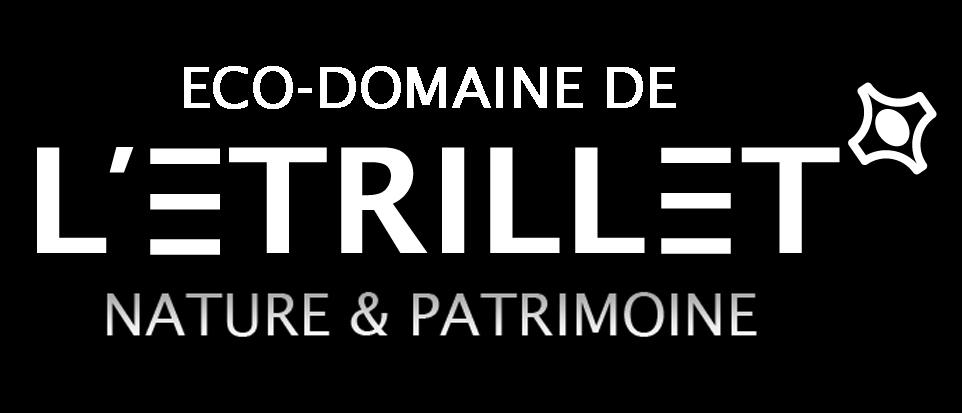 Association - L'Etrillet