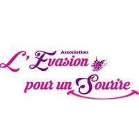 Association - L'Evasion Pour Un Sourire