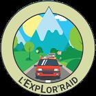 Association - L'ExpLor'raid