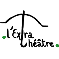 Association - L'Extra-théâtre