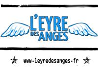 Association L'Eyre des Anges
