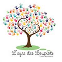 Association - L'Eyre des Loupiots