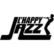 Association - L'HAPPY JAZZ