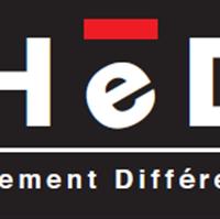 Association - L'HeD